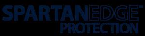 Spartan Edge Protection Logo