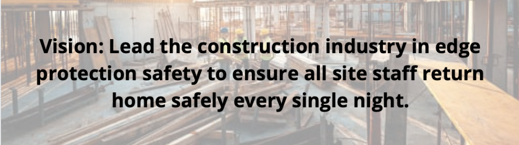 Auswide Corp Vision Statement