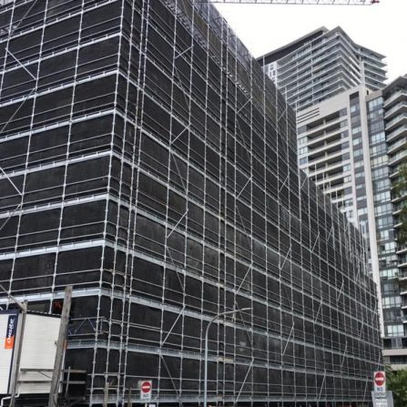 Services - Auswide Scaffolding Large 2